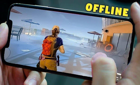 best-offline-games-for-android