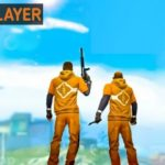 multiplayer-games