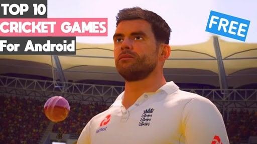 best-cricket-games-for-android