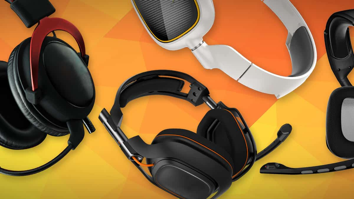 headphones-for-mobile-under-1000rs