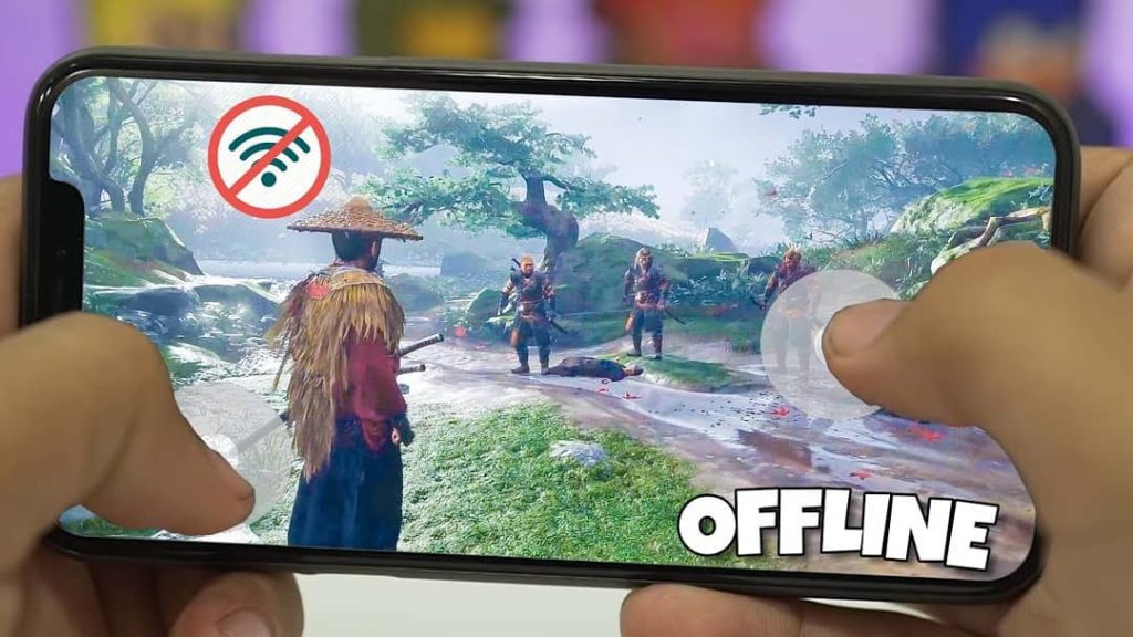 Best-fighting-games-for-android