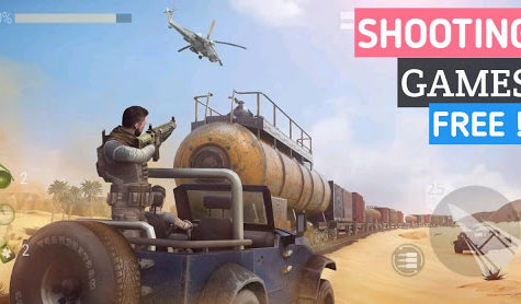 shooting-games-for-free