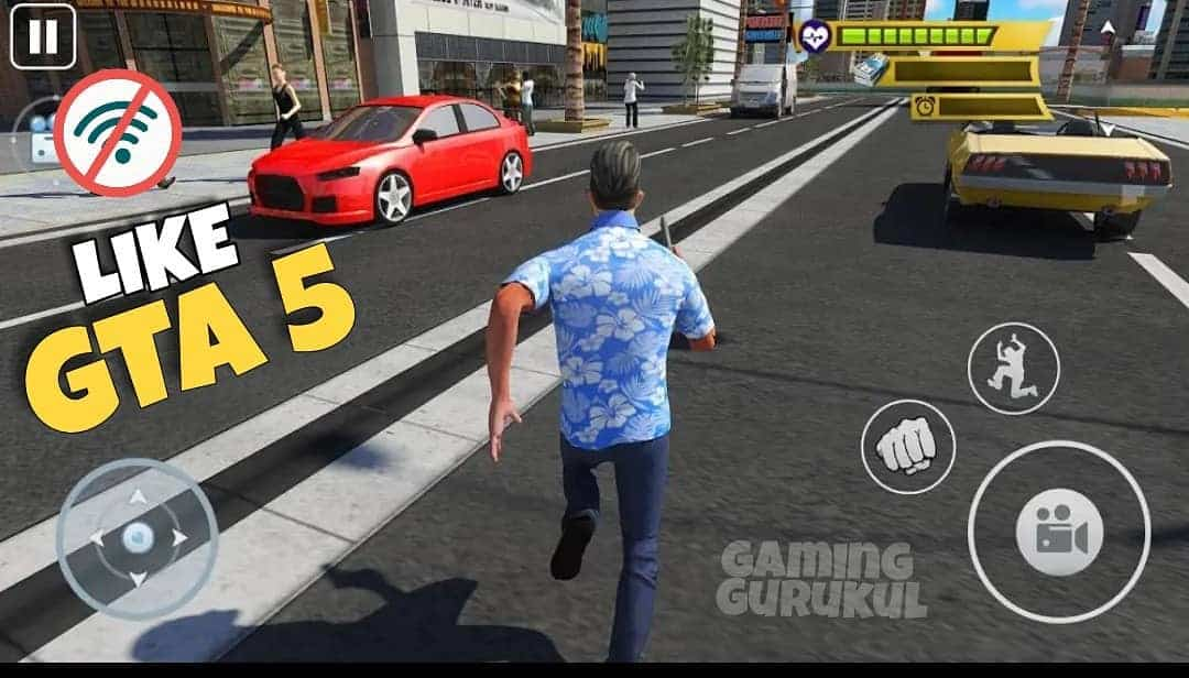 best-open-world-games-for-android