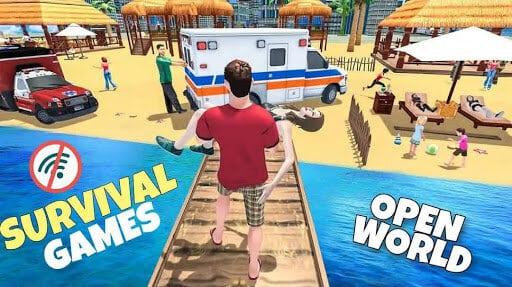 best-open-world-survival-games-n