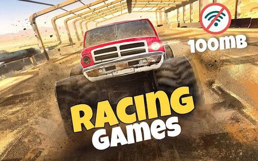 best-racing-games-android