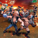 best-wwe-games-for-android