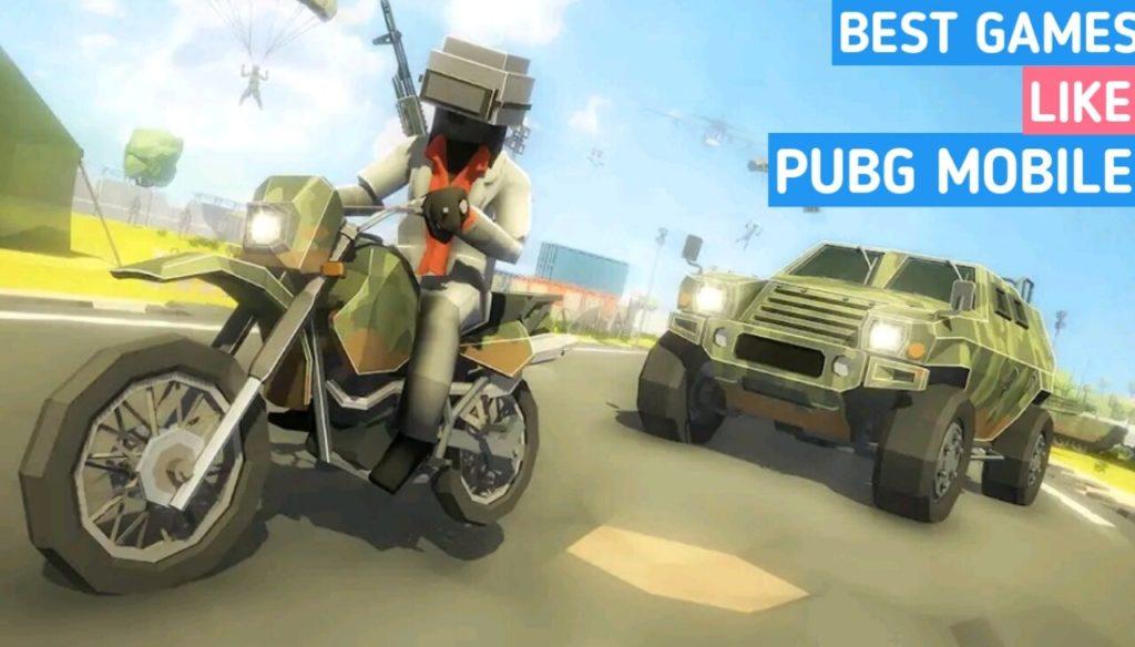 Best-games-like-pubg-mobile