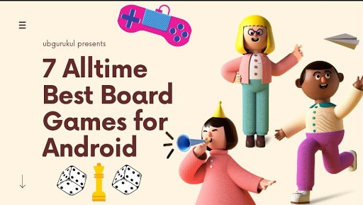 best-board-games-for-android