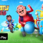 best-motu-patlu-games-for-android