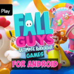 best-games-like-fall-guys-for-android
