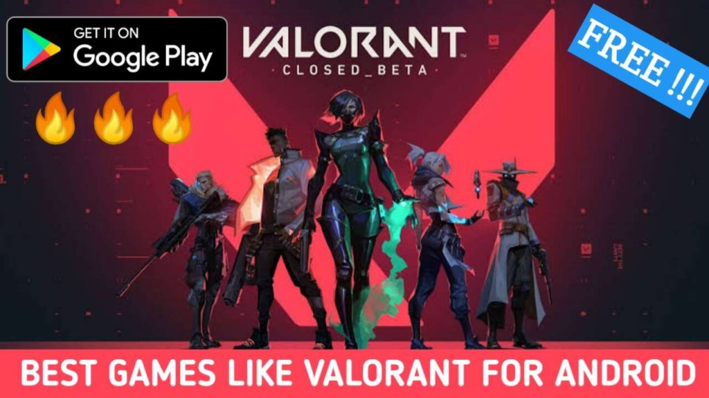 Best-similar-games-like-valorant-for-android