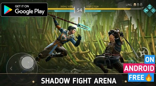 how-to-download--and-install-shadow-fight-arena-on-android-for-free