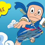 best-ninja-hattori-games-for-android