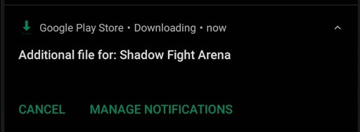 how-to-download-shadow-fight-arena-on-android