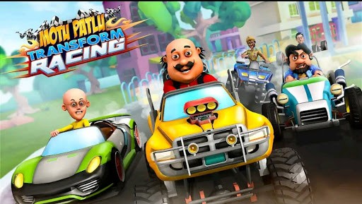 Motu-patlu-car-games-free