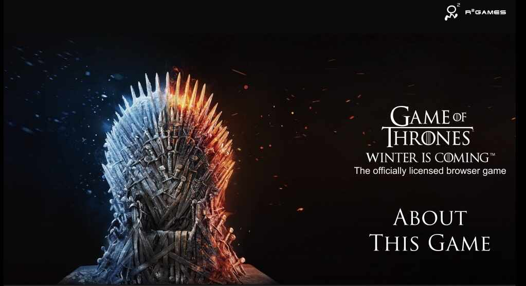 game-of-thrones-winter-is-coming-game-about-us