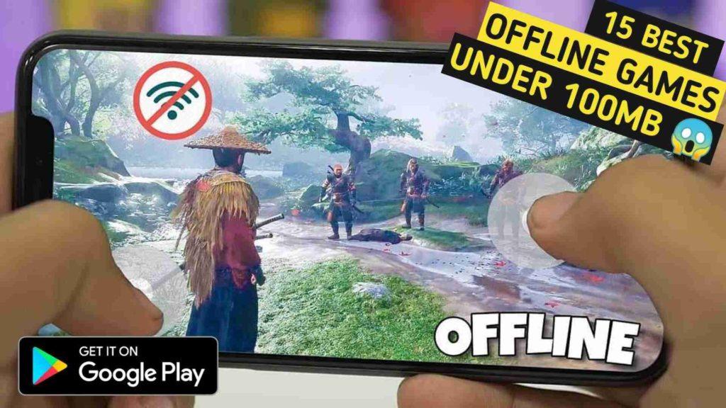 best-offline-games-for-android-under-100mb-ubgurukul