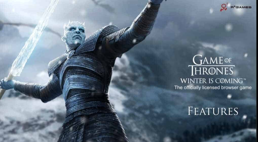 Game-of-thrones-game-features