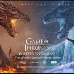 Game-of-thrones-game-review