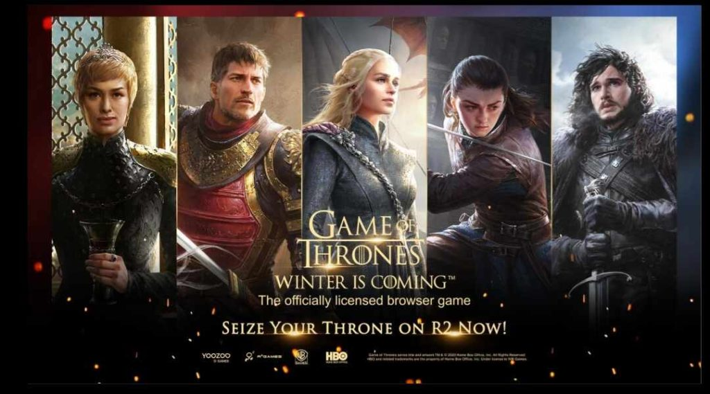 game-of-thrones-game-characters