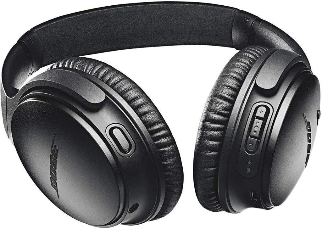 pros-cons-of-bose-headphones