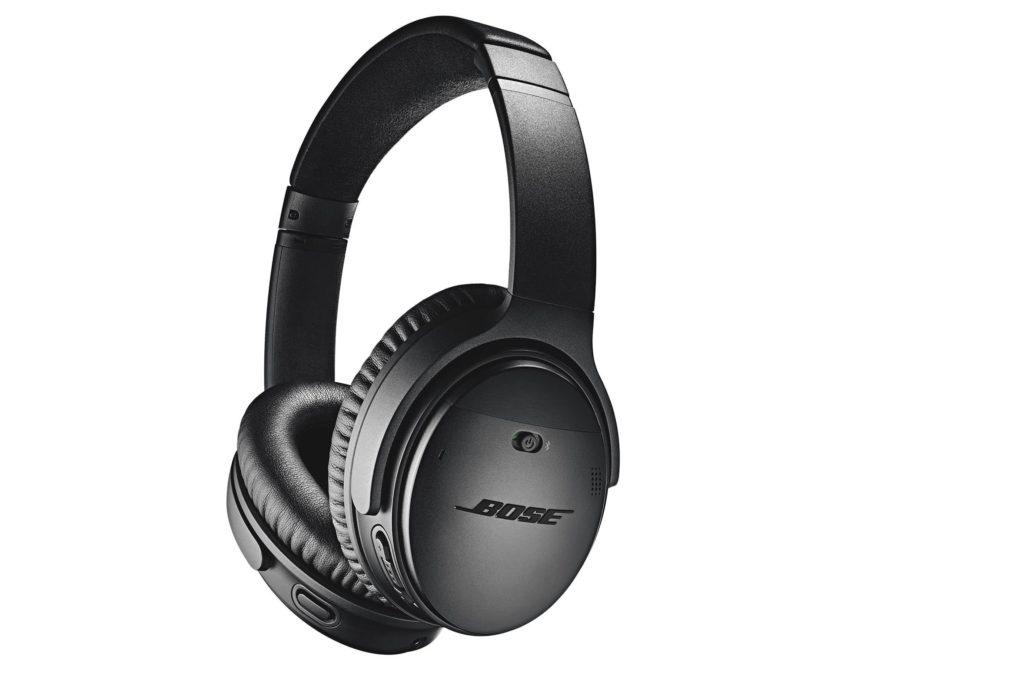best-bose-gaming-headset