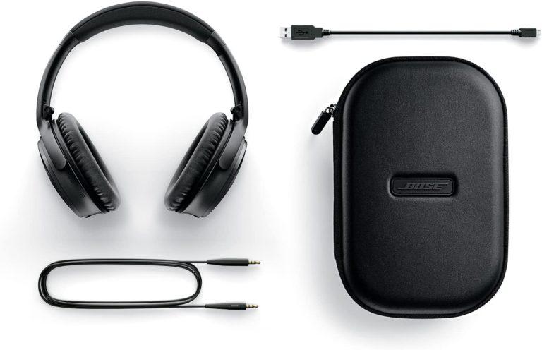 best-gaming-headset-2020