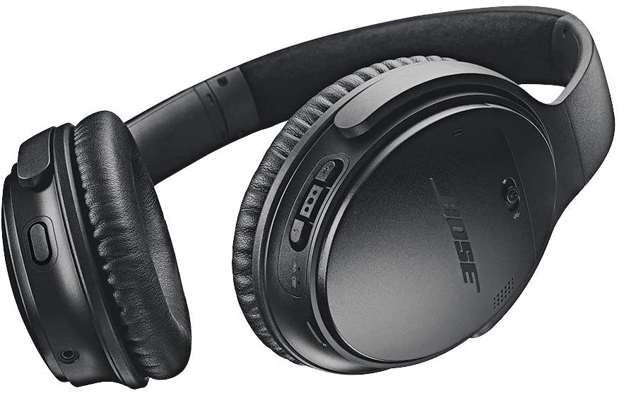 best-gaming-headphone-of-bose