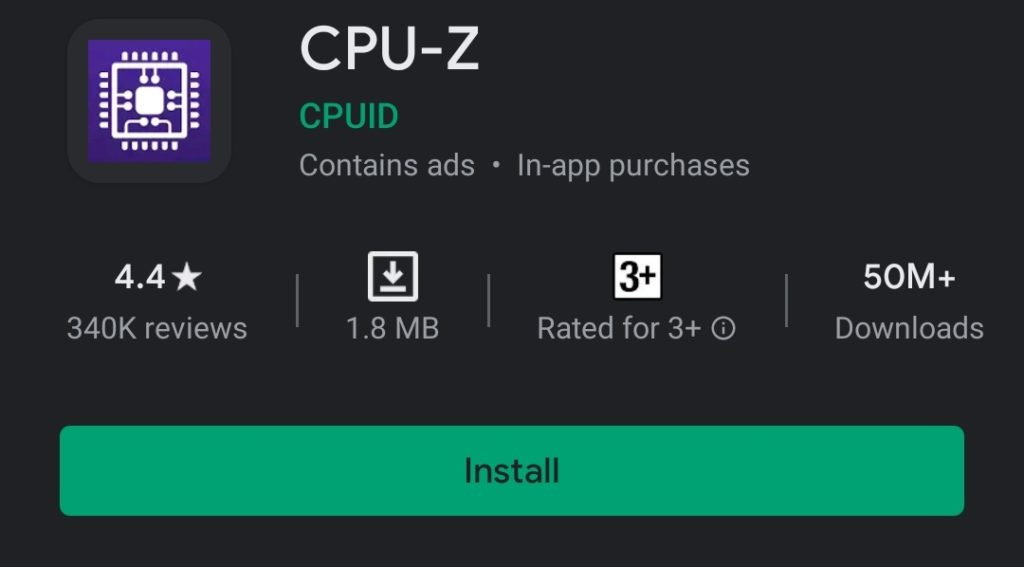 how-to-check-gpu-in-android-for-gta-5