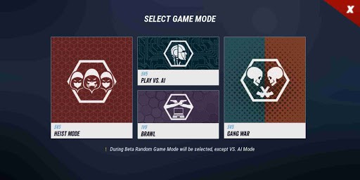 about-mpl-rogue-heist-game-modes-ubgurukul