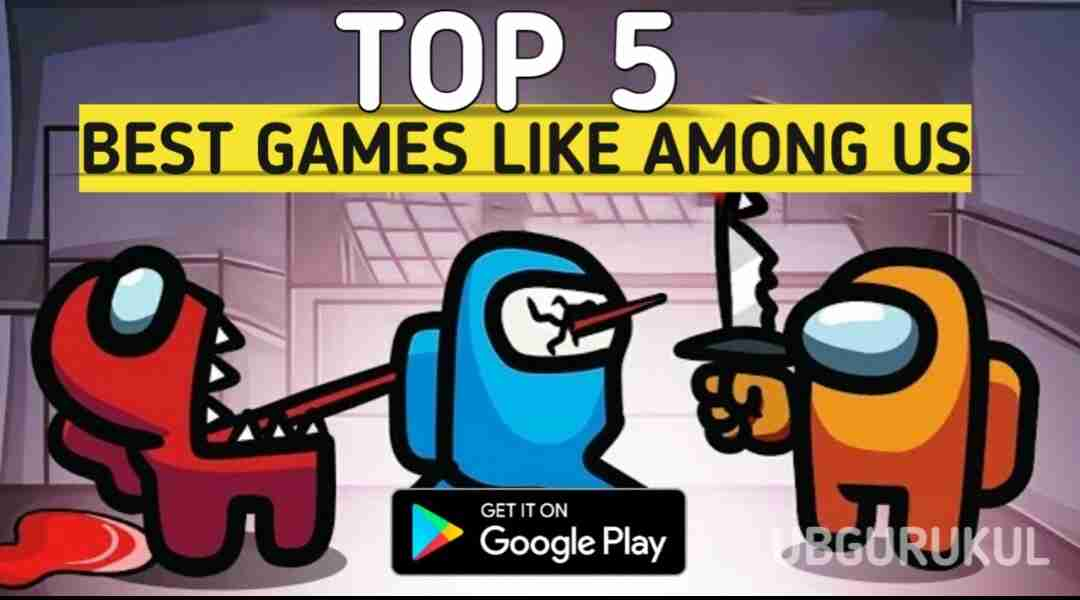 best-similar-games-like-among-us-for-android