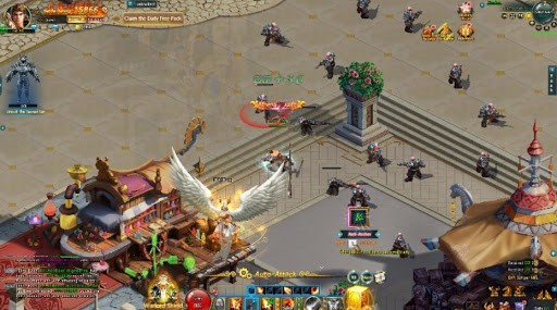 best-online-browser-mmorpg-game-