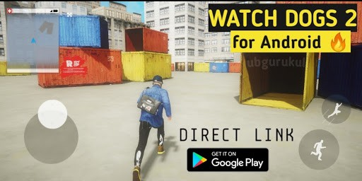 how-to-download-watch-dogs-2-for-free-ubgurukul