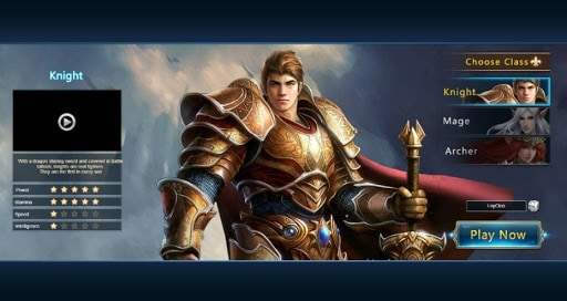 mmorpg-game-character-1