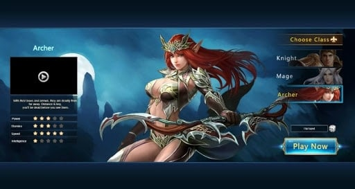 mmorpg-game-character-2