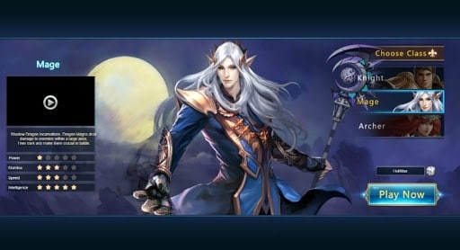 mmorpg-game-character-3
