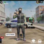 mpl-rogue-heist-game-download-apk-data-free
