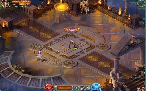 omega-zodiac-game-2020