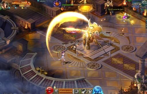 omega-zodiac-game-design-review
