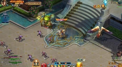ubgurukul-best-mobile-gaming-site-of-the-year