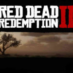 how-to-download-red-dead-redeption-2-on-android-ubgurukul