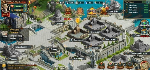 the-third-age-game-best-strategy-game-review