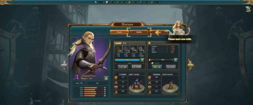 the-third-age-game-full-info-ubgurukul
