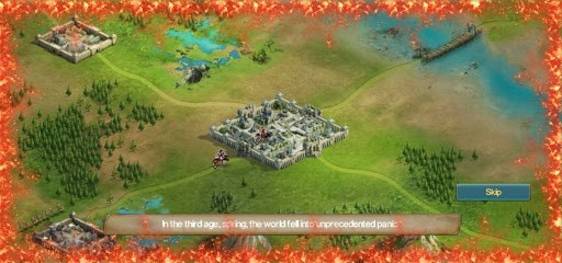 the-third-age-game-review-by-r2games