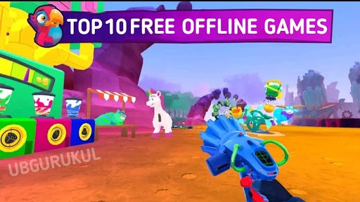 top-10-free-offline-games-to-play-on-android-ubgurukul