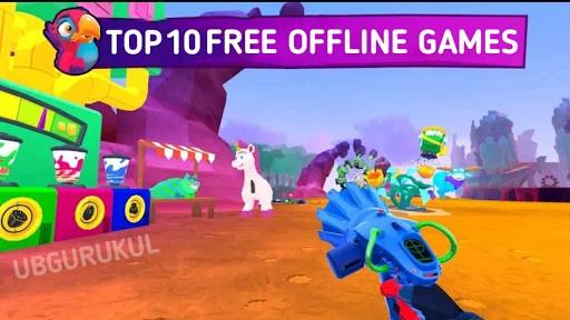 top-10-free-offline-games-to-play-on-android-ubgurukul