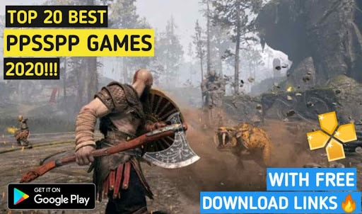 top-best-ppsspp-games-for-android-free-download-ubgurukul