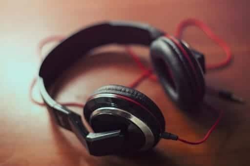 Audeze-penrose-review-best-next-gen-gaming-headphone