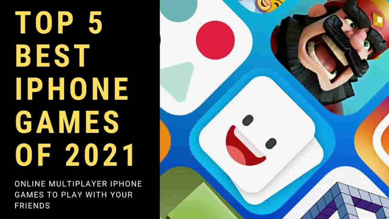 best-online-iphone-games-to-play-with-friend-ubgurukuls