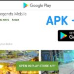 how-to-download-apex-legends-on-android-for-free-in-2021-ubgurukul